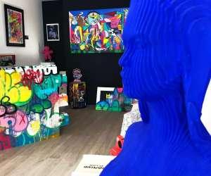 Galerie le 27