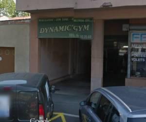 Dynamic gym