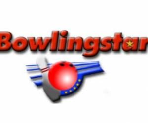 Bowling grand sud