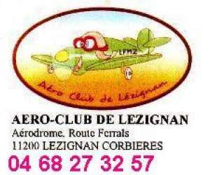 Aeroclub de lezignan