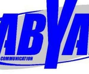 Abyal communication