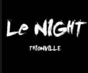 Le night