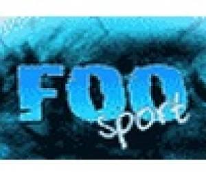 Foo sport