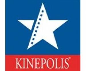 Kinépolis thionville