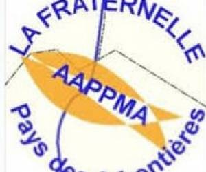 Aappma la fraternelle