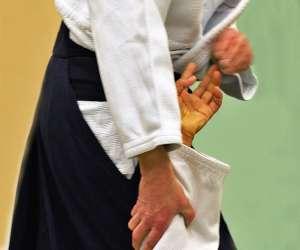 Shobu aikido val saint pierre