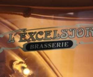 Flo excelsior