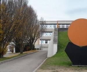 Lycée d