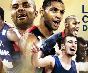 Comité vosges basket ball