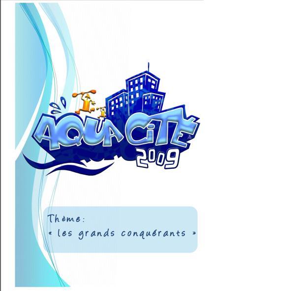 Aquacit nancy 54000 t l phone horaires et avis for Pole aquatique nancy