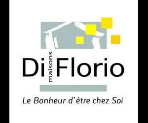 Maisons di florio