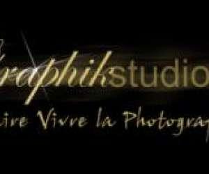 Fotographikstudio