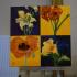 photo Cours De Peinture � L'huile,acrylique, Aquarelle, Pastel,des