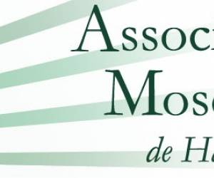Association mosellane de hatha yoga