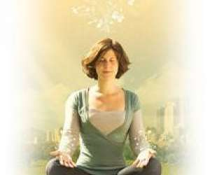 Yoga meditation naturelle nancy