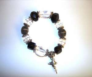 Rachelle adenot - creatrice des bijoux  elements-r