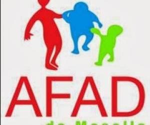 Aide familiale à domicile de moselle (afad)