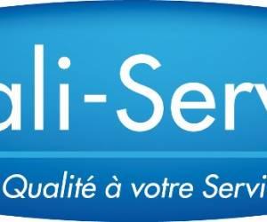 Quali-service