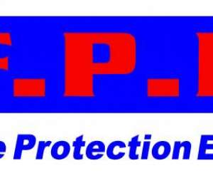 France protection energie