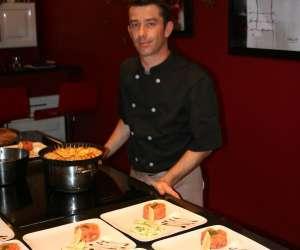 photo Cooksaveur Cours De Cuisine A Domicile