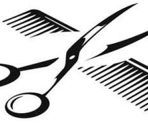 Jpc coiffure a domicile