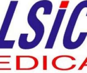 Alsico médical -  vetements professionnels pour le medi