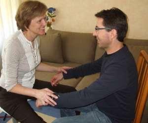 Kinésiologie séances individuelles et mini ateliers