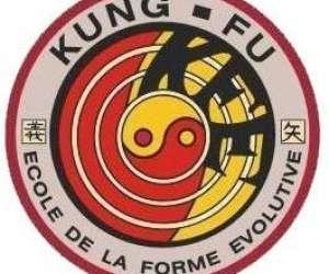 Kung-fu. style: ling hu wan bian