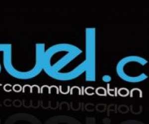 3dvisuel.com