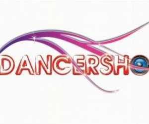 Cours de danse association dancershow57 metz
