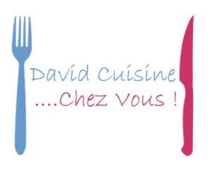 David cuisine