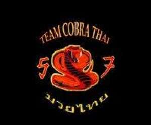 Team cobra thai 57