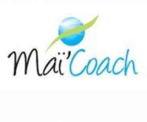Maicoach