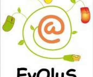 Evolus informatique