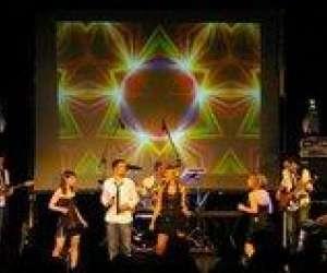 Orchestre de vari�t�s  bal