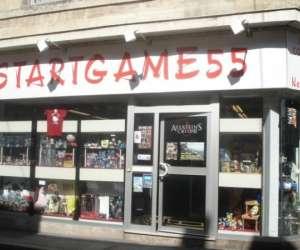 Startgame55