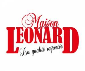 Maison leonard