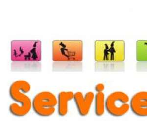 Home services pro
