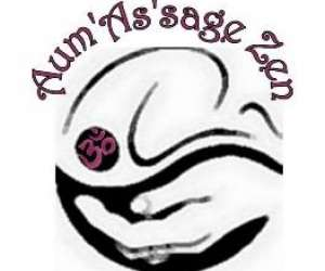 Au massage zen,  massage  region nancy