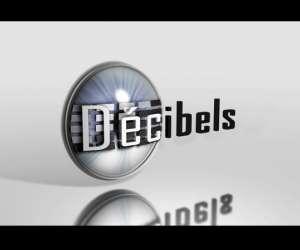Sarl decibels