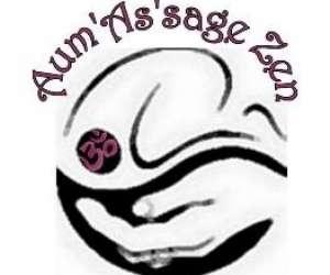 Massage bien-etre nancy toul au massage zen