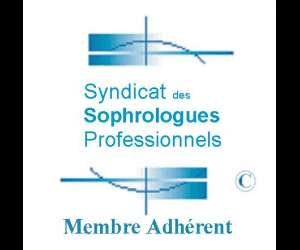Stroh jean marie - sophrologue professionnel - reconnue