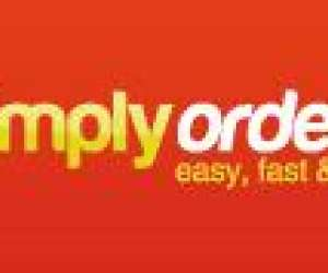Simply order