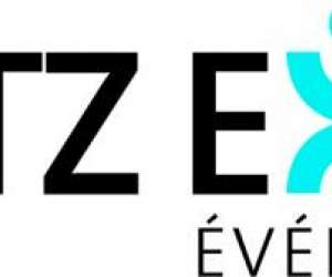 Metz-expo evenements