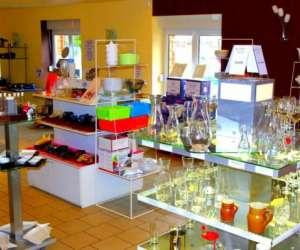 Viva shop magasin discount