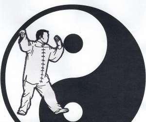 Qi gong - villerupt- meurthe et moselle - lorraine