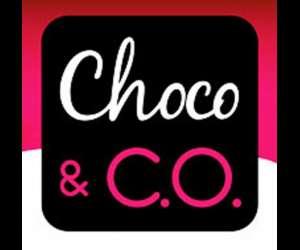 Choco & co