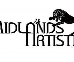 Midlands artistic