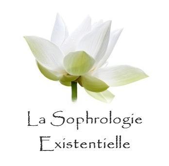 Anne lebrun - sophrologie existentielle à Nancy 54000 - Téléphone, horaires  et avis