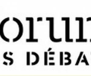 Forum les débats